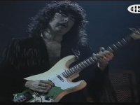 Rainbow - Temple Of The King (1995 Konseri)