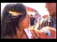 Rock'n Coke (2005)