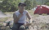 Kaz Dağları'nda Neler Oluyor Olayların Özeti