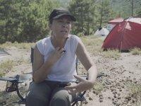 Kaz Dağları'nda Neler Oluyor? (Olayların Özeti)