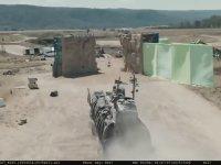 Mad Max: Fury Road Filmi Çekimleri