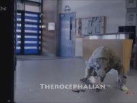 Primeval Dizisi - Bütün Yaratıklar