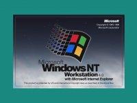 Windows Başlangıç Seslerinin Evrimi
