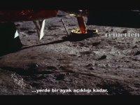 Apollo 11 Belgeseli - Aya İniş Görüntüleri