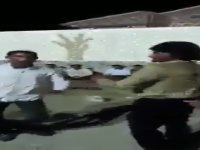 Gerdan Dansı - Gelin Tarafı