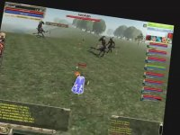 Knight Online - HeaveN Clanı Tanıtım Videosu