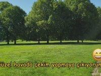 Yabancı Gözü İle Türklerin Islak Mendil Fetişizmi