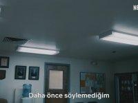 Breaking Bad Devam Filmi - El Camino