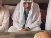 Bul Karayı Al Parayı Arap Versiyonu