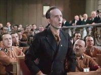 Film için Diriltilen Joseph Goebbels
