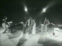 İpucu Beşlisi - Heyecanlı (1976)