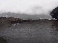 İzlanda'da Buzula Cenaze Töreni - Dw Türkçe