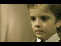 Oomph! - Augen Auf  (2004)