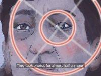 Çin Toplama Kampı Kurbanının Tanıklığı