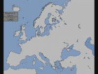 Avrupa Ülkelerinin Kızıl Elmaları