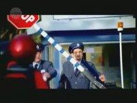 Eti Tutku Reklamı (2006)