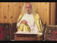 Hasan Mezarcı Bana İnanmayan Helak Olacak!