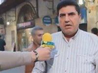 Katiyen Ebediyen Alkolün Zararına İnanmayan Dayı - Sarı Mikrofon