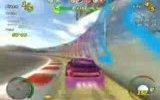crysis 2 oyun içi video _ gamer - a.e.a. view on izlesene.com tube online.