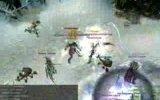cabal online 144 lw fs [pwp] view on izlesene.com tube online.