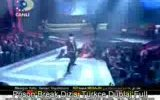 aidan davis - break dance [beyaz show 2009 h.q.]