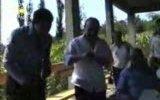 Şahin Khan ( Bollywood - Veer-zaraa Kamera Arkaları Part-7) view on izlesene.com tube online.