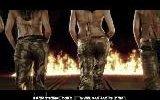 Sasha Dith - Russian Girls Video Divx Dvdrip view on izlesene.com tube online.