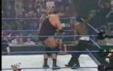 big show vs jeff hardy