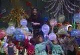 bugün bayram - barış manço ( 1986 )