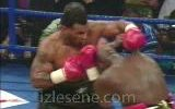 mike tyson - knockouts