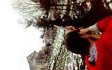 muğarem av2 view on izlesene.com tube online.