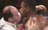 mike tyson - knockouts 2