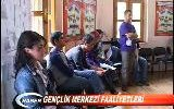 kenan şahin -yer vurdu bir yana döndüm srt tv 2011 view on izlesene.com tube online.