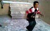 dans hıp hop 2