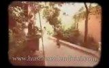Hüsnü Şenlendirici - Çeşm-i Bülbül