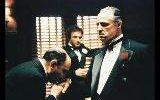 The Godfather view on izlesene.com tube online.