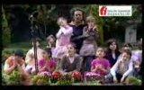 çocuk eğitim müziği ve klibi Gökhan ŞEN'den