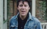 Shakin' Stevens - This Ole House