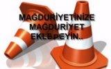 Trafik Mağdurları Derneği Emek Ankara