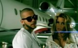 Timati, Timbaland ft. Grooya, La La Land, Max C - Not All About Money Video Klip