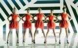 Girls Aloud - Something New view on izlesene.com tube online.