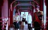 Goong - Perhaps Love MV view on izlesene.com tube online.