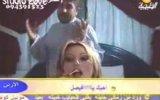 Super Arapca Muzik Atismasi