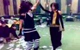 arap kızları muhtesem dans gösterisi