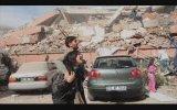 Van Depremi - Ağlama Van - Felaket Stayla 2011