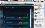 The Avengers Age Of Ultron Marvel Movie view on izlesene.com tube online.