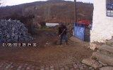 karakutlu selo mehmet