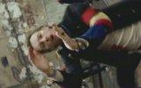 The Supermen Lovers - Moments view on izlesene.com tube online.