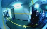 Jamie Foxx featuring Kanye West - Extravaganza view on izlesene.com tube online.