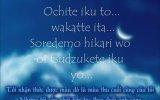 Blue Bird - Ikimono Gakari Lyrics view on izlesene.com tube online.